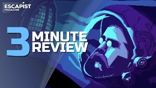 Outbuddies | Review in 3 Minutes (Video Game Video Review)