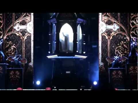 Free download lagu Madonna - The MDNA Tour Live São Paulo 04/12/2012  - Full Concert Mp3