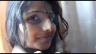 Mallu bhabhi auditions part 6