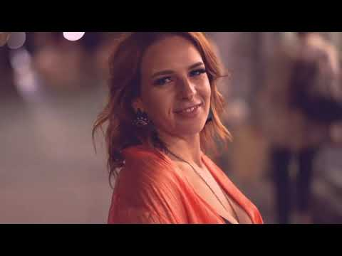 hot english song latest official video songs full hd badol youtube