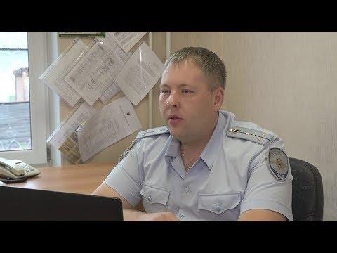 В Камышлове участились случаи мошенничества
