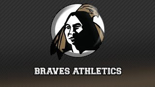 UNCP Baseball at Francis Marion - GM 1 (Audio Only)