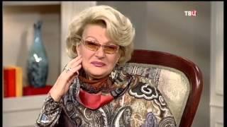 Светлана Дружинина. Мой герой