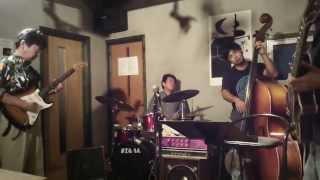 Stella By Starlight Live at escafe 星影のステラ 清水義文 ジャズギター JAZZ GUITAR yshimizu