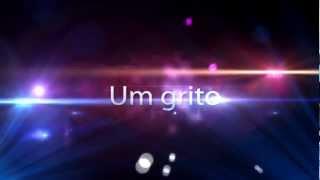 DESPEDIDA EXTRA NA GANDAIA - 11 OUT 2012 - VT PROMO