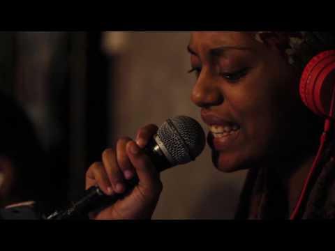 Waiting In Vain Cover (Bob Marley) By Pwalalu Band