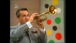 Bert Kaempfert - African Beat - Full avi