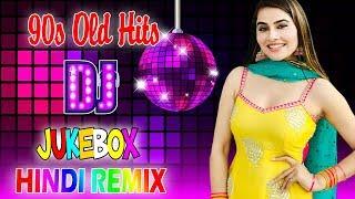 Hindi Songs 2020 🎃 नवीनतम बॉलीवुड नॉनस्टॉप डीजे रोमांटिक मैशप हिंदी गाने - Indian Remix