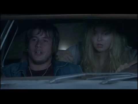 The Forsaken 2001 Scene 5