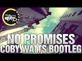 Download Cheat Codes - No Promises Ft. Demi Lovato (Coby Watts Bootleg) MP3 song and Music Video