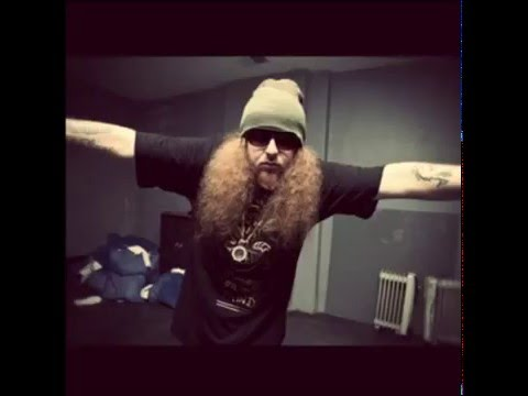 rittz- rep for gwinnett