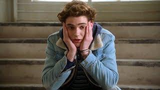 """Трейлер сериала """"Классный мюзикл:мюзикл"""" I High School Musical I Disney"""