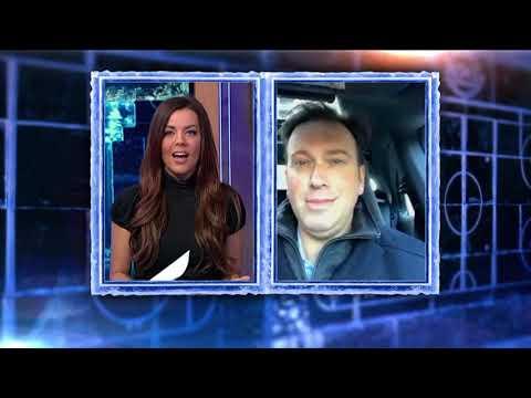 NHL Now:  Elliotte Friedman on best player debate, Nylander situation  Oct 18,  2018