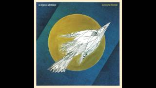 Six Organs of Admittance    Taken By Ascent