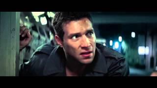 Терминатор 5  Генезис 2015 полный фильм хорошее качество HD