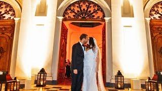 Wedding in Lima, Peru - SAY I DO IN PERU