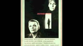 ANOTHER WOMAN (1988) - Satie