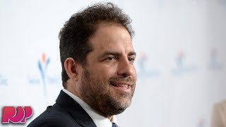 Hollywood Sexual Assault Allegations Roundup: Brett Ratner, Kevin Spacey, and Many More