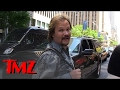 watch he video of Everyone Loves Travis Tritt!! Except Possibly Animals | TMZ