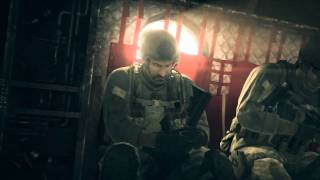 Medal of Honor: Frontline PS3 Trailer