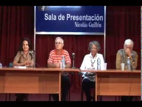 Cuatrocientos noventaitrés días en Cuito Cuanavale.