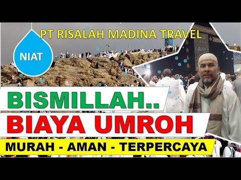 Assalamualaikum.. Alhamdulillah Berapa Rupiah Bekal Uang saku untuk Umrah. #Vlog umrah #Vlog umroh 2.