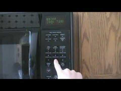 how to cook pasta in microwave youtube