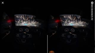 Need for speed NO LIMITS VR GAMEPLAY ASUS ZENFONE AR IN DAYDREAM..