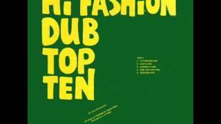 Hi Fashion Dub Top Ten  - Love Love