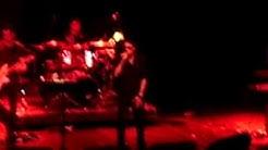Benyamin Bahadori Live In Concert in Atlanta.AVI