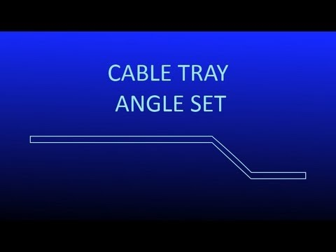 6 3 Tray Cable