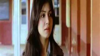 Mod (2011) Hindi Movie Trailer  Ayesha Takia Azmi Nagesh Kukunoor