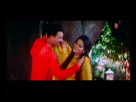 Tu Apna Odhaniya Pe Hamar Naam (Full Bhojpuri Video Song) Daroga Babu I Love You