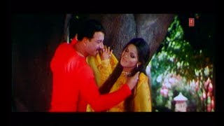 Tu Apna Odhaniya Pe Hamar Naam (Full Bhojpuri Video Song) Daroga Babu I Love You MP3