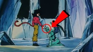 10 Times Goku Humiliated His Opponent