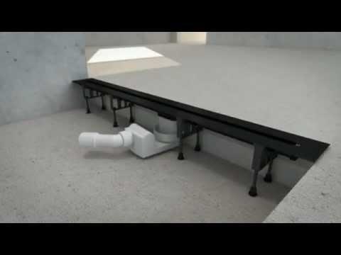viega advantix vario set youtube. Black Bedroom Furniture Sets. Home Design Ideas