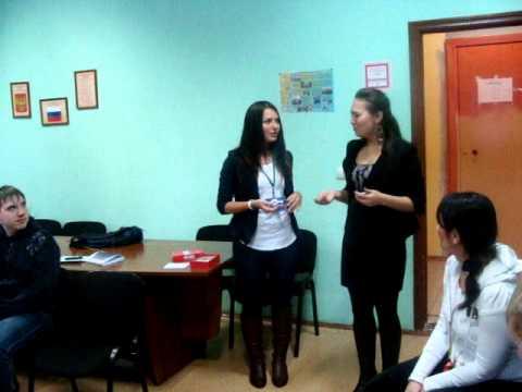 Игра Alias, Макарова Татьяна.MPG