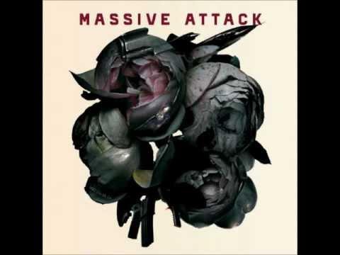 Massive Attack - Silent Spring (w/ Lyrics)