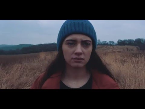 My Life as Ali Thomas   Winter's Love (a film by 9 M.S.)