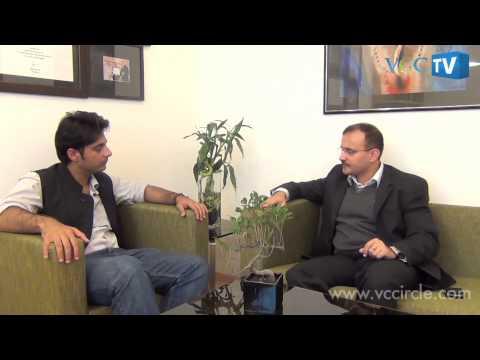 Rahul Pandit, president of Lemon Tree Hotels, on expansion plans