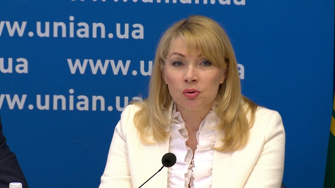 Тамара Токмачева: Хочу сказать журналистам РФ - умейте достойно проигрывать | Прыжки в воду | XSPORT.ua