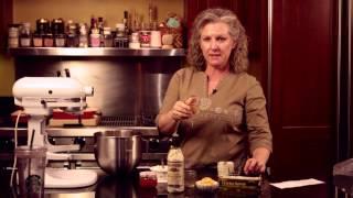 Recipe For Old Time Pimento Cheese Spread : Delicious Recipes