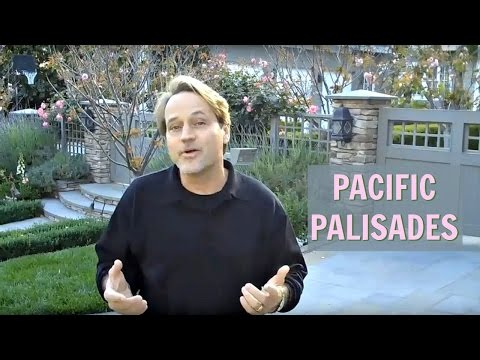 What's It Like to Live in Pacific Palisades?