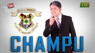 champu education qtiyapa