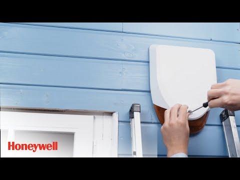 hook up solar panel to fan