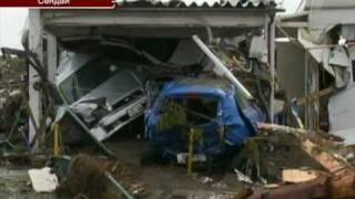 Апокалипсис 2011 (документальный о Японии)