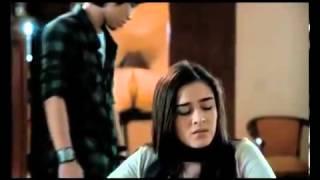 Armada - Buka Hatimu (Official Video)-1.mp4