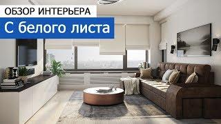 видео Двери в цвете Ясень белый в Москве | Купить межкомнатные двери Ясень белый