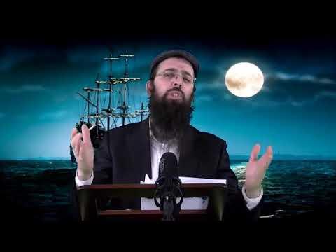 """חכם לב יקח מצוות - הרב יעקב בן חנן שליט""""א"""