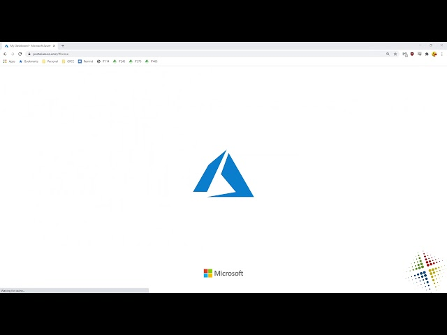 Secure your Azure SQL Database